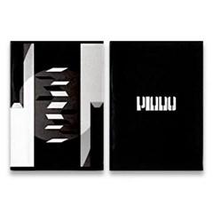 [패닝이 예쁜카드] 재즈프로젝트 V1 피아노덱