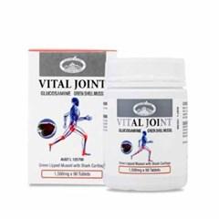 바이탈 조인트 90정 무릎, 관절 영양제