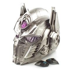 디포메이션 ERA 헬멧 보이스 체인지 (YLP980947SI)