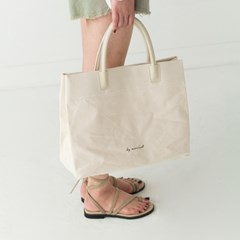 big handling bag