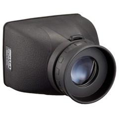 매틴 LCD 뷰파인더 2X / Matin M6296