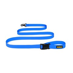DeWater LEASH 방수 리쉬 / BLUE