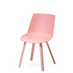 chouer chair(슈에르 체어)