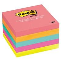 3M 포스트잇 654-5PK (케이프타운)_(13312880)