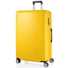 [Travel Mate] 마인츠 TSA 특대 28형 여행가방 - 옐로우
