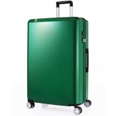 [Travel Mate] 마인츠 TSA 특대 28형 여행가방 - 그린