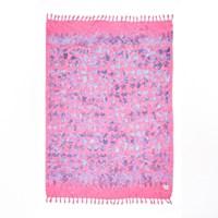 [Sarong] Balibloom - Pink