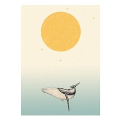 Good Night, Whale
