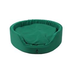 [심플원방석]Simple Cushin Green
