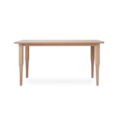 COZY_원목 테이블 01