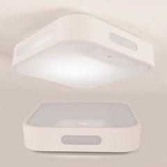 로렌 LED 15W 현관 센서등_(1268363)