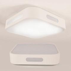 로렌 LED 15W 현관 직부등_(1268362)