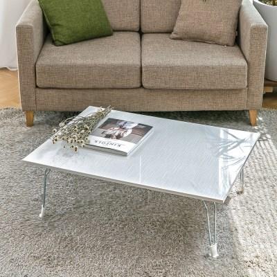 파로마 하이그로시 다용도 테이블 소형(600*400)