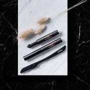 [무료배송] 블랙몬스터 블랙브로우 키트 3 in 1