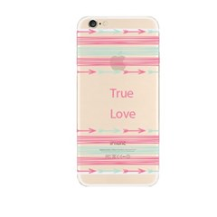 True Love (JE-033B) Jelly Case