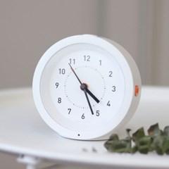 [무아스] 탁상시계 백라이트
