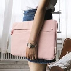 [탐탁 A18] 맥북 아이패드프로 노트북 파우치 13인치-13.5인치