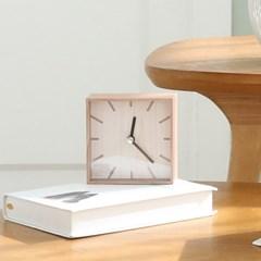 [메이트리] MAYTREE 심플베이직시계