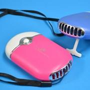 휴대용 에어컨 선풍기 9900_(863596)