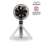 카모메팬 에어서큘레이터 KAM-AF201SG