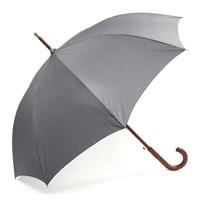 totes 토스 자동 장우산 하운드체크 275P47 우양산_(3832011)