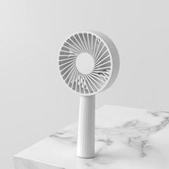 태경코리아 널스디 X1 휴대용 선풍기