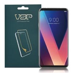 뷰에스피 LG V30 올레포빅 액정보호필름 2매