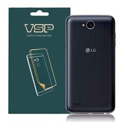 뷰에스피 LG X500 무광 후면보호필름 2매