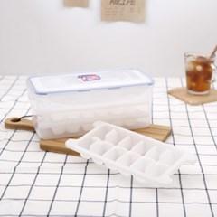 락앤락 아이스 트레이 3P 밀폐용기 HPP250S/ 얼음틀