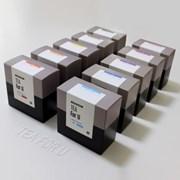 For U 블랜딩 차 6p +메세지카드 10종 택1_(1134583)