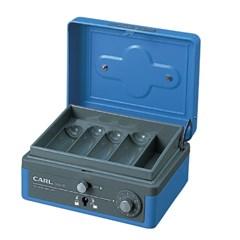 CARL 미니금고 CB-8100