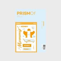 프리즘오브(PRISMOf) 4호