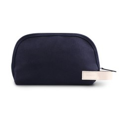 iT Pouch (잇 파우치)_Navy