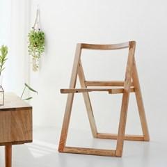 마켓비 WESTOVER 의자 망고나무