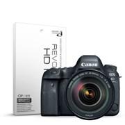 (2매)레볼루션HD 액정보호필름 캐논 EOS6DMK2_(900886900)