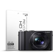 (2매)레볼루션HD 액정보호필름 루믹스 DMC-LX10_(900886885)