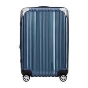 [스크래치] 토부그 TBG406 네이비 28형 수화물용 캐리어 여행가방