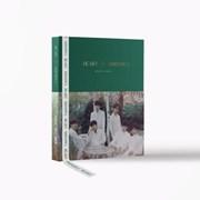 (포스터증정) 신화 - SHINHWA TWENTY SPECIAL ALBUM [HEART]