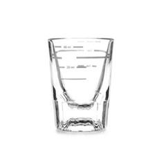 에스프레소 1온스 샷잔 3줄_(1194433)