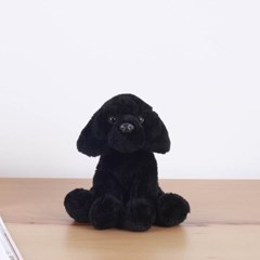 Black Labrador - 블랙 래브라도