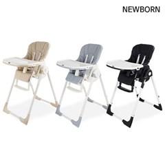 킨즈뉴본 국민 아기식탁의자 하이체어 유아의자
