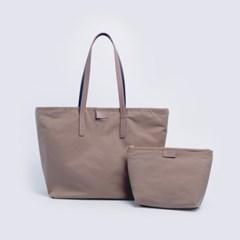 [율그란] 기저귀가방 숄더백 + 미니백 2 SET(라라에코백증정)