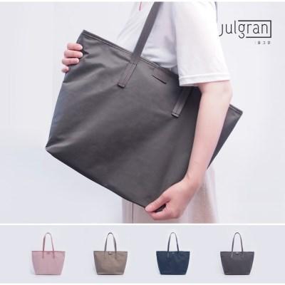 [율그란] 기저귀가방 숄더백 (쇼퍼백, 빅백) 4컬러