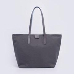 [율그란] 기저귀가방 숄더백 쇼퍼백, 빅백) 차콜