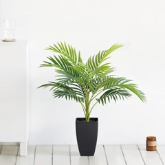 아레카야자 조화나무 70