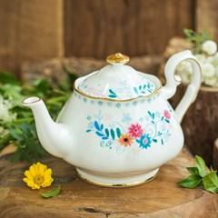 [Disney]앨리스_Tea pot