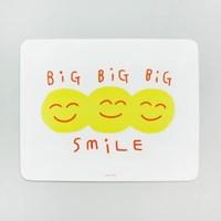 MOUSEPAD Smile