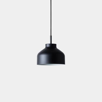 [일광] IK Series BOWL20 (150cm)