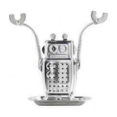 로봇 인퓨저_(1193805)