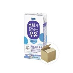 매일 소화가잘되는우유(멸균) 190ml 1박스-24개_(698428)